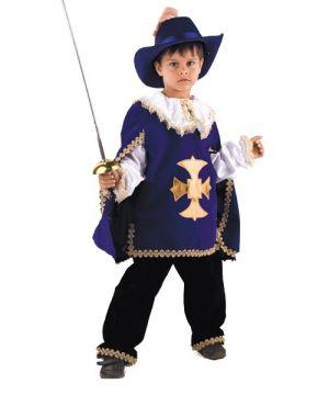 Костюм ковбоя для мальчика своими руками фото 78