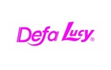 Defa Lucy