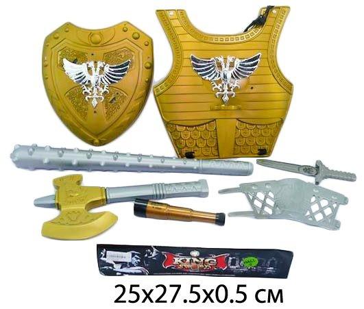 помните важное детские мечи и щиты марки используют своем