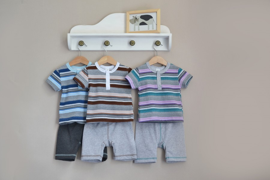 baby boom critique Shop baby boom stores are designed for your entire family, with comfort and convenience being our top priority take the advantage of using our shop baby boom online shop.