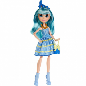 Ever After High Кукла DHM03 в ассортименте