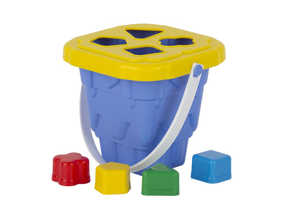 Развивающие игрушки для обучения и развития в интернет ...